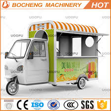 100 Discount Truck Wheels Electric Food Carttruck With Three For Sales Buy