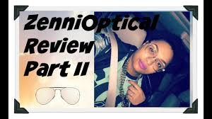 ZENNI OPTICAL REVIEW PART II By The Lea Rae Show Winter Sale Up To 30 Off Zenni Optical Zenni Optical Review Part Ii By The Lea Rae Show 25 Copper Chef Promo Codes Top 20 Coupons 10 8 Digit Walmart Code For Grocery Pickup10 Optical Coupon Code October 2018 Competitors Revenue And Employees Owler Company Profile Get Off Blokz Lenses Slickdealsnet Zeelool Review Are They Legit Eye Health Hq Deal With It How To Score Big On Black Friday Sales Mandatory 39 Dollar Glasses Sportsmans Guide Nail Polish Direct Discount July 2017 Papillon Day Spa Free Shipping Home
