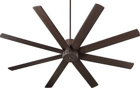 Casablanca Ceiling Fans Uk by Quorum 96728 86 Proxima 72