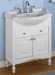 Home Depot Bathroom Vanity Sink Combo by Small Bathroom Vanities Home Depot Bathroom Decoration