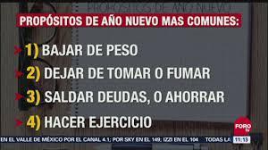 La Jornada 09072018 By La Jornada DEMOS Desarrollo De Medios SA
