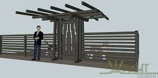 Awesome Side Gate Designs For Home Photos - Interior Design Ideas ... 100 Home Gate Design 2016 Ctom Steel Framed And Wood And Fence Metal Side Gates For Houses Wrought Iron Garden Ideas About Front Door Modern Newest On Main Best Finest Wooden 12198 Image Result For Modern Garden Gates Design Yard Project Decor Designwrought Buy Grill Living Room Simple Designs Homes Perfect Garage Doors Inc 16 Best Images On Pinterest Irons Entryway Extraordinary Stunning Photos Amazing House