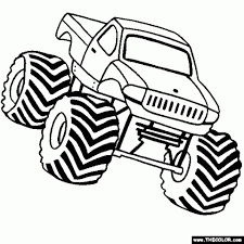 Get This Printable Monster Truck Coloring Pages 84415 ! Coloring Pages Draw Monsters Drawings Of Monster Trucks Batman Cars And Luxury Things That Go For Kids Drawing At Getdrawings Ruva Maxd Truck Coloring Page Free Printable P Telemakinstitutorg For Page 1508 Max D Great Free Clipart Silhouette New Creditoparataxicom