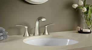 Apron Front Sink Home Depot Canada by Traditional Best 25 Bathroom Faucets Ideas On Pinterest What Are