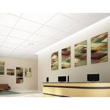 Armstrong Suspended Ceiling Grid by Ceiling Trims And Transitions Armstrong Ceiling Solutions