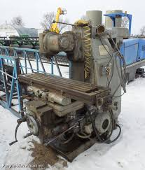 Cincinnati Milling Machine Co. DH Milling Machine | Item EA9... Ccinnati Oh Used Ram Trucks For Sale Less Than 2000 Dollars 2006 Dodge Ram 2500 In 245 Weinle Beechmont Ford Vehicles Sale Cars Louisville Columbus And Dayton 4500 Price Lease Deals Ups Could Buy 35000 Electric Trucks 2009 150 45249 Car Sales Express Milling Machine Co Dh Milling Machine Item Ea9 2008