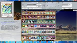 Slifer The Sky Dragon Deck Profile by Character Deck Yugi Deck Dark Side Of Dimensions By Dragonhero15