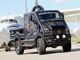 2010 Bremach T-Rex Double Cab SEMA By RBP 4x4 Semi Tractor ... 33220semashowtrucksrbpfordf150side Hot Rod Network 2016 Chevy Colorado 20 Rbp On 33 Nitto Truck Pinterest 092014 F150 Pro Comp 6 Suspension Lift Kit K4143b 22 Wheels Colt Chrome Rims Rbp0032 Bremach Trex Sema Photos Of Bremach Edition Modified Nissan Titan 2 Madwhips Chevrolet Silverado With 20in Aassin Exclusively From Ford 2010 Gallery Photos Mycarid Rx3 Nerf Bars Side Steps Rolling Big Power Rides Show Youtube 8775448473 20x12 Glock Hummer H2 Hummer Hummerh2