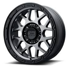 Wheels Restoring The Shine Cleaning Alinum Alloy Rims Rv Magazine China 44 158j 179j New Offroad Truck Wheels Lt305 Tires On Set Of 2 Maxion To Offer First Alinum Commercial Vehicle Wheels News New 11r245 11r225 Alinum Steel Truck Wheels Uncle Wieners Alcoa Denaparts Distribuidor De Llantas Whats The Difference Between And Steel Les Schwab Fuel Forged Are Machined From 6061 T6 Forged Mono Atx Offroad 5 6 8 Lug For Offroad Fitments Wheel Collection Mht Inc