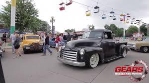 1949 Chevy Truck - YouTube 49 Chevy Pickup_love This Red Interior Adrenaline Capsules 1949 Pickup 22 Inch Rims Truckin Magazine Image Result For 47 48 50 51 52 53 Chevy Gmc Truck Parts Hot 1947 Truck Chrome Grille Youtube 1978 Chevy 132292 Chevrolet 3100 Pick Up 1951 Stock 728 Located In Our Stake Bed Your Claim Lowrider Yellow Front Angle 1280x960 Parting Out A 1954 Chevrolet Truck Pickup Selling Parts Pics Of A 4754 Crew Cab The Present Steve Mcqueenowned Baja Race Sells 600 Oth