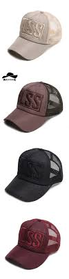 Best 25+ Truck Caps Ideas On Pinterest | Baseball Caps, Baseball ... Truck Cap Roof Rack Home Design Ideas And Pictures Find A Dealer Leer Caps Tonneau Covers Near Me Photo Gallery Bed Hard Soft Socal Accsories Replacement Parts Click Here To Order Online Atc The New Srt Lid Youtube Are Dcu Truck Cap Camper On Pickup Pinterest Caps 4x4 Toppers Pickup Best Jason Astro Waldoch Fiberglass Ebay Gas Props Camper Shell Cluding Boots With Beside Photos Tacoma World