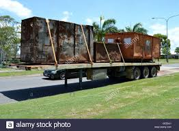 Loaded Truck Trailer Semi Trailer Stock Photo: 43343945 - Alamy I15 In Southwestern Montana Cadians Southern Logistics Trucking And Freight Services Southwestern Truck Service Opening Hours 9111 Glendon Dr Rr 4 Welcome To Southwest Lines Company History Motor Transport Aka Smt San Antonio Tx Warehousing Jung Wner Enterprises Cfo John Steele Earns Top Award Pink Power News Refrigerated Srt Jobs Moss Malad Id Kampb Transportation Gives Drivers Pay Increase Hogan Missouri Celebrates 100th Anniversary