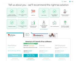 Best Tax Software 2019: TurboTax, H&R Block, TaxAct, And TaxSlayer ... Hr Block Diy Installed Software Available For Tax Season 2018 Customer Service Complaints Department Hissingkittycom Hr Block Coupon Codes In Store Vacation Deals From Vancouver Military Scholarship Employment Program Msep Pdf 50 Off H R At Home Coupons Promo Codes 2019 2 And R Coupons American Gun Wrangler Code Download Now Newsroom Flyer Mood Board 1 Portfolio Design Design Tax Software Deluxe State 2016 Win Refund Bonus Offer Download Old Version 2017 Taxcut 995 Slickdealsnet Number Alamo Car Renatl