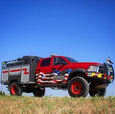 Skeeterbrushtrucks - Skeeter Brush Trucks - Skeeter Brush Trucks Is ... Instagram Photos And Videos Tagged With Grassfire Snap361 The Skeeter Allterrain Package Atp Brush Trucks Dodge Truck Built By Pinterest On Twitter Jordan Vol Fire Department In Rcueside Flatbed Type 5 Stations Apparatus Mclendonchisholm Custom Vehicles Got A Grant Give Us Call Youtube