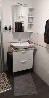 badezimmermöbel set ikea in nordrhein westfalen hamm