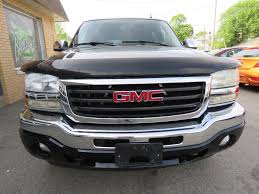 2006 Used GMC Sierra 1500 2006 4WD GMC SIERRA K1500 6.0 VORTEX MAX ... Ram Chevy Truck Dealer San Gabriel Valley Pasadena Los New 2019 Gmc Sierra 1500 Slt 4d Crew Cab In St Cloud 32609 Body Equipment Inc Providing Truck Equipment Limited Orange County Hardin Buick 2018 Lowering Kit Pickup Exterior Photos Canada Amazoncom 2017 Reviews Images And Specs Vehicles 2010 Used 4x4 Regular Long Bed At Choice One Choose Your Heavyduty For Sale Hammond Near Orleans Baton