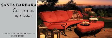 Hanamint Grand Tuscany Patio Furniture by View All Cast Aluminum Patio Furniture Deep Seating Patio