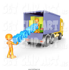 Clip Art Of A 3d Moving Truck And Orange Movers By 3poD - #771 Packing Moving Van Retro Clipart Illustration Stock Vector Art Toy Truck Panda Free Images Transportation Page 9 Of 255 Clipartblackcom Removal Man Delivery Crest Cliparts And Royalty Free Drawing At Getdrawingscom For Personal Use 80950 Illustrations Picture Of A Truck5240543 Shop Library A Yellow Or Big Right Logo Download Graphics