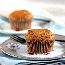 Starbucks Pumpkin Muffin by How To Make The Best Low Carb Pumpkin Recipes Page 3 Of 4