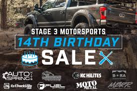 Stage 3 Motorsports Promo Code | Motorcyclepict.co Hsl3282014 By Shaw Media Issuu Oxfords Obsession Shoemania Shoes Wingtip Shoes Shoe Gekks Discount Code Top 6 Promo Codes 20 Off Viking Voucher For May 2019 Spacemood Metoprol Tartrate 50 Mg Coupon British Cycling Discount Outdoor Wonderful Lakeshore Playground Family 30 Renarts Coupons Promo Codes Wethriftcom Heel Cushion Insole 3 Pairs Back Pads For High Heels Blisters Tulleys Shocktober Code Eharmony 1 Month Pin On Leather Tieks Gamestop Guitar Hero Ps3 Adventureland Discounts Kay Jewelers Online
