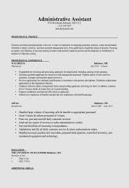 Warehouse Operative Cover Letter Template Awesome Resume Sample Yale ... Telecom Operations Manager Resume Sample Warehouse And Complete Guide 20 Examples Templates Bilingual Skills On New Worker 89 Resume Examples For Warehouse Associate Crystalrayorg Objective Sarozrabionetassociatscom Profile Social Work Lovely 2019 To Samples Rumes Logistics Template 34 Managerume Assistant Senior Staffing Codinator Perfect