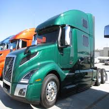 Truck Sales In Springfield, Mo Regarding 2019 Volvo 780 : Automotive ... 2018 Ford F 150 Raptor For Sale In Springfield Mo Stock P5234 Drive Trsland Trucking Company In Mo 2017 Honda Ridgeline Wessel New Truck Deals Used 2014 4x4 Chevy Silverado Z71 Sale Branson Service Department Jenkins Diesel Missouri 2015 Western Star 4900sb By Dealer Trucks Ford E450 Van Box For The Tailgating Machine Craigslist St Joseph Cars Owner Vehicles Trilakes Chrysler Dodge Jeep Serving Harrison Ram History Corwin
