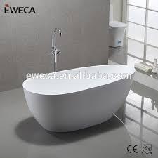 list manufacturers of portable plastic bathtub buy portable