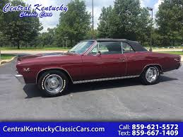 Used Cars For Sale Paris KY 40361 Central Kentucky Classic Cars Felix Dudley 1969 Chevy Pickup 1967 Chevrolet Impala Convertabtencles Of A Chevy 1500 Pu Silverado Old Photos Collection All Chevrolet For Sale Classiccarscom Cc727543 To 1972 Trucks Truckdomeus Pro Touring Vehicles Classic Muscle Motor Company Daytona Beach Fl Custom White C10 Small Window Fleetside Shortbed Rare Pickup Shorty In Sc Pics Drivins Ck10 Series 100 Stone Coaster Gm Store Classictrucksvintageold Carsmuscle Carsusa
