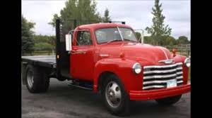 1950 Chevrolet 6400 In Durango, CO - YouTube 1950 Chevy Pickup Truck Hot Rod Network Chevrolet Custom Stretch Cab For Sale Myrodcom 3100 For Sale 2019817 Hemmings Motor News Stock Photos Images Alamy Other Pickups 3600 Cab Chassis 2door Chevrolet Classiccarscom Cc896935 Gateway Classic Cars 444ord Cc981565 5window Chevy 12ton C10 Autabuycom Near Las Vegas Nevada 89139 Classics