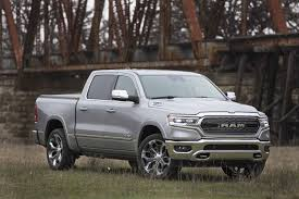 100 Little Red Express Truck For Sale 2020 Ram 1500 Review Ratings Specs Prices And Photos