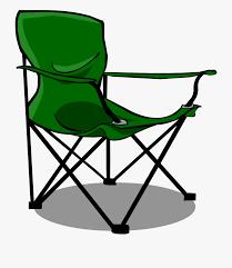 Folding Camping Chair Clip Art Deckchair Garden Fniture Umbrella Chairs Clipart Png Camping Portable Chair Vector Pnic Folding Icon In Flat Details About Pj Masks Camp Chair For Kids Portable Fold N Go With Carry Bag Clipart Png Download 2875903 Pinclipart Green At Getdrawingscom Free Personal Use Outdoor Travel Hiking Folding Stool Tripod Three Feet Trolls Outline Vector Icon Isolated Black Simple Amazoncom Regatta Animal Man Sitting A The Camping Fishing Line