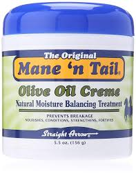 Amazon.com : Mane N Tail Olive Oil Creme, 5.5 Ounce : Hair And Scalp ... Technical Articles Coe Scrapbook Page 2 Jim Carter Amazoncom Townleygirl My Little Pony Best Peeloff Nail Polish Power Ponies Maneiac Mayhem Toys Games Shopkins Season 10 Sweet Treat Truck Deluxe Walmartcom Unicorn Coloring Set Craft Kit By Schylling 60237 Classic Parts Of America Competitors Revenue And Employees Owler Bully Dog Window Sticker Pr4010 Tuff The Source For New 2019 Ram 1500 Laramie Crew Cab 4x4 64 Box For Sale Fort Mane N Tail Olive Oil Creme 55 Ounce Hair And Scalp Breyer Lily Care Me Vet Interactive Horse Toy N Moisturizer Texturizer Cditioner 32 Fl Oz Plastic