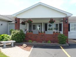 Home Thomas E Burger Funeral Home Inc