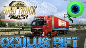 WORST TRUCK DRIVER EVER | Jacksepticeye Wiki | FANDOM Powered By Wikia Truck Driver 3d Offroad Screenshot Popular Games Apk Pinterest Semi Driving Xbox 360 191 Download Android Simulation Crazy Road 12011 Sim 17 Game Mod Db Heavy Cargo Free Download Of Version M Euro 2016 Mountain Roads Youtube App Insights City Garbage Simulator A Real Pro 2 Free Apps Medium 2018 Is The Best Truck Simulator On Amazoncom Contact Sales Scania Truck Driver Extra Play Video