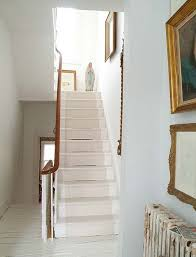 Home Designs: The Stairs - Beautiful Georgian House In London | Uk ... Georgian House Plans Ingraham 42 016 Associated Designs Houses And Floor Home Design Plan Ideaslow Cost Style Homes History Youtube Home Plan Trends Houseplansblog Awesome Colonial Images Decorating Ideas Traditional Country Uk Lovely Stone Top Architectural Styles To Ignite Your Image On Lewiston 30 053 15 Collection Photos The Latest Suburb Single Family Stock Photo Baby Nursery Georgian House Designs Modern