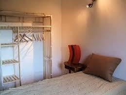 chambre d hotes albi tarn chambres d hôtes le clos d albi chambres albi tarn