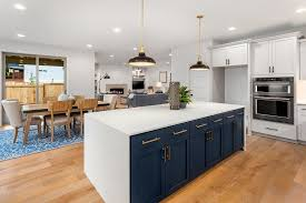 Color Ideas For Painting Kitchen Cabinets Kitchen Cabinet Paint Colors 2020 Kitchen Cabinet Paint Diy