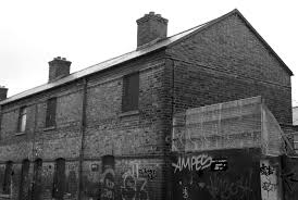 siege social simply market the issues facing housing in siege of bóthar anam medium