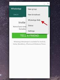 How to Use WhatsApp on Your Mac A Guide for Both Android & iPhone