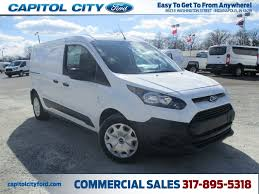 New 2018 Ford Transit Connect Van XL Cargo Van For Sale In ... Forsale Tristate Truck Sales Ford Box Van Truck For Sale 1348 Used 2012 Intertional 4300 In New Jersey 2010 Hino 268 287950 1959 Chevy Apache Panel Van For Sale 55 59 Chevrolet Task Force Shop Commercial Work Trucks Vans Spencerport Ny Twin 16 Freightliner Step Used For Cversion 6984 New 2018 Ford Transit Connect Xl Cargo In 2016 Isuzu Npr 1937 6 Wheels Truck 610 Tons Jac Mini Lorry Cargo View