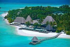 100 Anantara Kihavah Villas Stay Here Maldives About Time