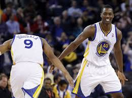 Why Harrison Barnes' Under The Radar Finals Performance Was ... On The Golden State Warriors Pursuit Of Harrison Barnes Turned Down 64 Million And It Looks Like A Likely Only Possible Unc Recruit To Play For Team Ranking Top 25 Nba Players Under Page 6 New Arena Late Basket Steal Put Mavs Past Clippers 9795 Boston Plays Big Bold Bad Analyzing Three Analysis Dodged Messy Predicament With Has To Get The Free Throw Line More Often Harrison Barnes Stats Why Golden State Warriors Mavericks Land Andrew Bogut Sicom Wikipedia
