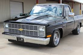 1983 Chevrolet Scottsdale | Triple F Automotive 1983 Chevrolet C10 Pickup T205 Dallas 2016 Silverado For Sale Classiccarscom Cc1155200 Automobil Bildideen Used Car 1500 Costa Rica Military Trucks From The Dodge Wc To Gm Lssv Photo Image Gallery Shortbed Diesel K10 Truck Swb Low Mileage Video 1 Youtube Show Frame Up Pro Build 4x4 With Streetside Classics The Nations Trusted Pl4y4_fly Classic Regular Cab Specs For Autabuycom