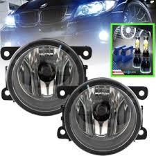 ford taurus led lights led light emitting diode headlights