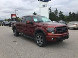 Used 2014 Ford F-150 FX4   Luxury   One Owner   Remote Start For ... Used 2011 Chevy Silverado 1500 Work Truck Rwd For Sale Ada Ok Trucks For Nationwide Autotrader 2004 Toyota Tundra Double Cab Limited Stock 14810 Sale Near Craigslist Pickup Vancouver Bc Best Chevrolet Buick Gmc Dealer Crossville Tn New Gm Certified 1964 Dodge 34 Ton One Owner Sweptline Barn Find Williamsburg Canyon Vehicles 2007 2500 Lt 4x4 Extended Cab 66l Lbz Duramax 1 In Winnipeg 2013 Ford F150 Xlt Xtr 2019 Colorado Midsize Diesel Pickup Truck Stock Photo Image Of Second 994032 Box Van N Trailer Magazine