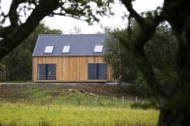 100 Rural Design Homes Minim 2 0 Foundation Built Floor Plan House Bajkowaszafacom