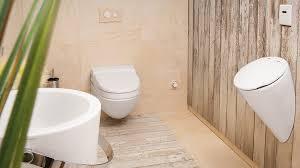 das wc im badezimmer appelhoff unna die badgestalter