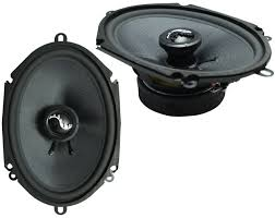 Fits Ford F-Series Truck 1992-1996 Factory Speaker Replacement ... 1997 Chevy Silverado Audio Upgrades Hushmat Ultra Sound Deadening How To Change The Door Speakers On A 51998 Ck Pickup Treo Eeering Welcome 2004 Cadillac Escalade Ext Full Custom Show Truck 10tv 18 Speakers Kicker For Dodge Ram 0211 Speaker Bundle Ks 6x9 3way Stereo System With Subs And Alpine Stillwatkicker Audio Home Theatre Or Cartruck 1988 Xtra Cab Size Locations Yotatech Forums Part 1 200713 Gm Front Speaker Install Tahoe Chevrolet C10 Gmc Jimmy Blazer Suburban Crew Pioneer Tsa132ci 2 Way Component House Of Urban Cheap Find Deals On Line At Alibacom