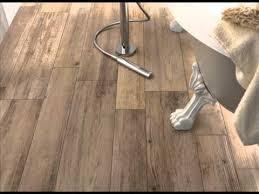 tile that looks like wood tile that looks like wood bamboo