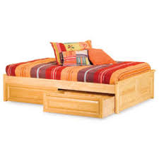Aerobed Queen Raised Bed With Headboard by Queen Size Raised Aerobed